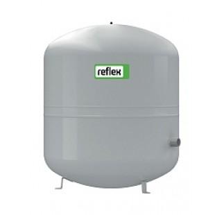 Мембранный расширительный бак для отопления Reflex NG 25