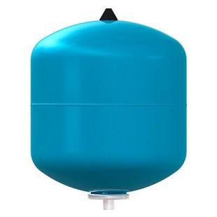 Мембранный расширительный бак для водоснабжения Reflex DE 8