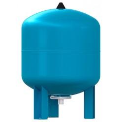 Мембранный расширительный бак для водоснабжения Reflex DE 33