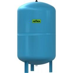 Мембранный расширительный бак для водоснабжения Reflex DE 200