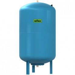 Мембранный расширительный бак для водоснабжения Reflex DE 60