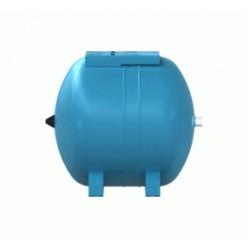 Мембранный расширительный бак для водоснабжения Reflex HW 100