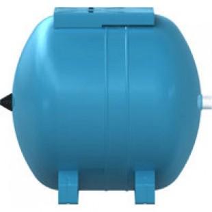 Мембранный расширительный бак для водоснабжения Reflex HW 25