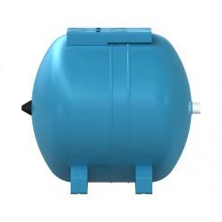 Мембранный расширительный бак для водоснабжения Reflex HW 50