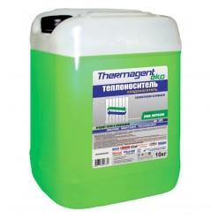 Теплоноситель Thermagent EKO -30, 10 л