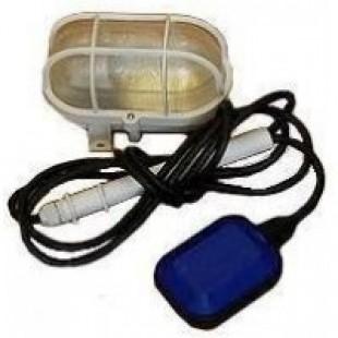 Комплект аварийной сигнализации для установок Дека и BioDeka