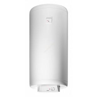 Комбинированный водонагреватель Gorenje GBK  120 RNB6
