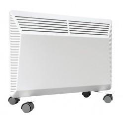 Конвектор электрический Termica CE 1000 MR