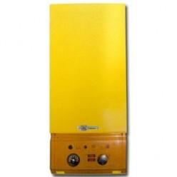 Электрический настенный котел Wespe Heizung L Industrial 6