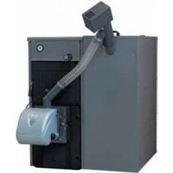 Твердотопливный пеллетный котел Sime Solida 5 PL