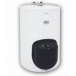 Комбинированный накопительный водонагреватель DRAZICE OKCE 100 NTR/2,2кВт