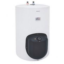 Комбинированный накопительный водонагреватель DRAZICE OKCE 125 NTR/2,2кВт