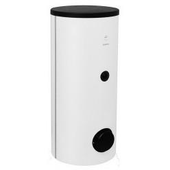 Косвенный накопительный водонагреватель DRAZICE OKC 1000 NTR/1 МПа