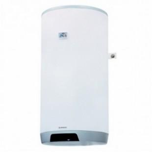 Косвенный накопительный водонагреватель DRAZICE OKC 100