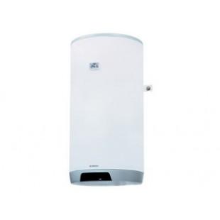 Косвенный накопительный водонагреватель DRAZICE OKC 80