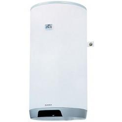 Косвенный накопительный водонагреватель DRAZICE OKC 80 NTR/Z