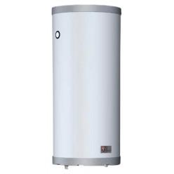 Комбинированный накопительный водонагреватель ACV Comfort E 100