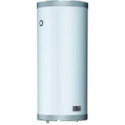 Комбинированный накопительный водонагреватель ACV Comfort E 160