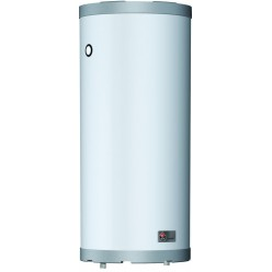 Комбинированный накопительный водонагреватель ACV Comfort E 210