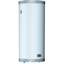 Комбинированный накопительный водонагреватель ACV Comfort E 240