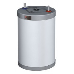 Косвенный накопительный водонагреватель ACV Comfort 160