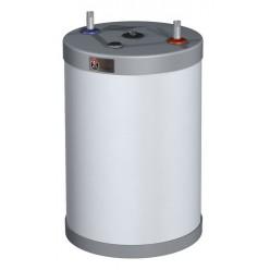 Косвенный накопительный водонагреватель ACV Comfort 240