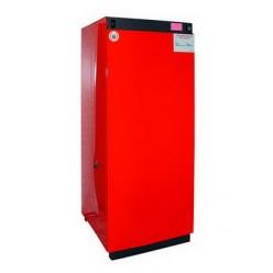 Косвенный накопительный водонагреватель ACV HRi 600