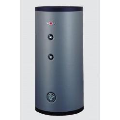 Косвенный накопительный водонагреватель Wolf SE-2-150