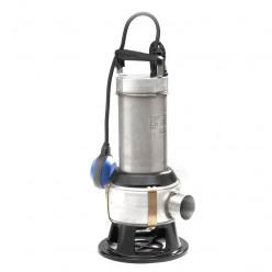 Дренажный и грязевой насос из нержавеющей стали Grundfos Unilift AP 35B.50.06.1.V