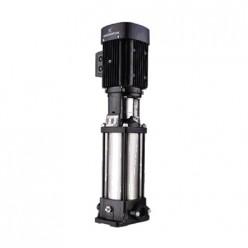 Вертикальный многоступенчатый центробежный насос Grundfos CR 15-06
